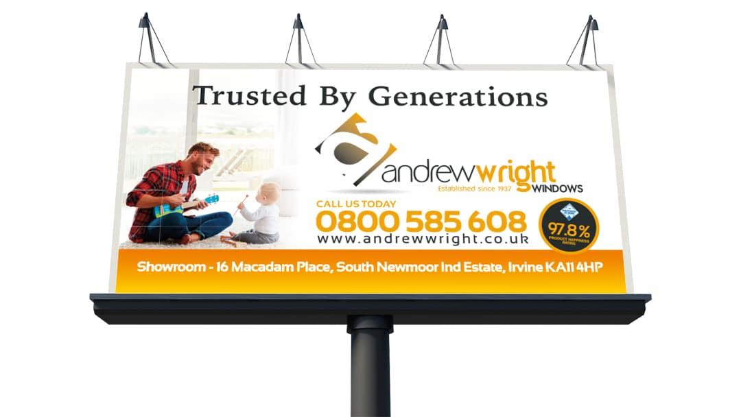 AndrewWrightBillboard