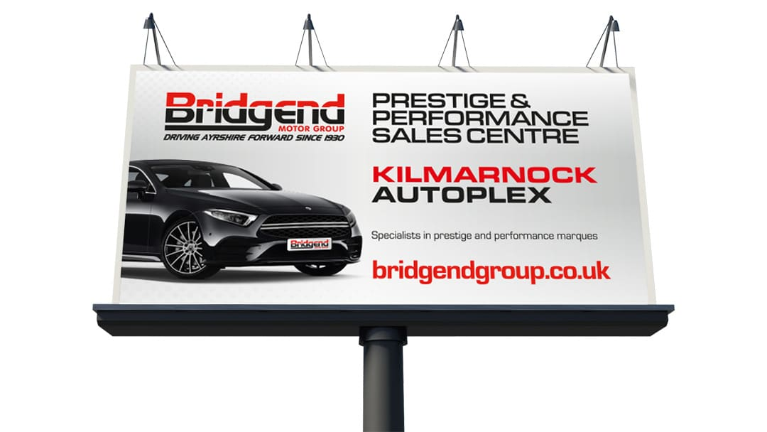 Bridgend Billboard2