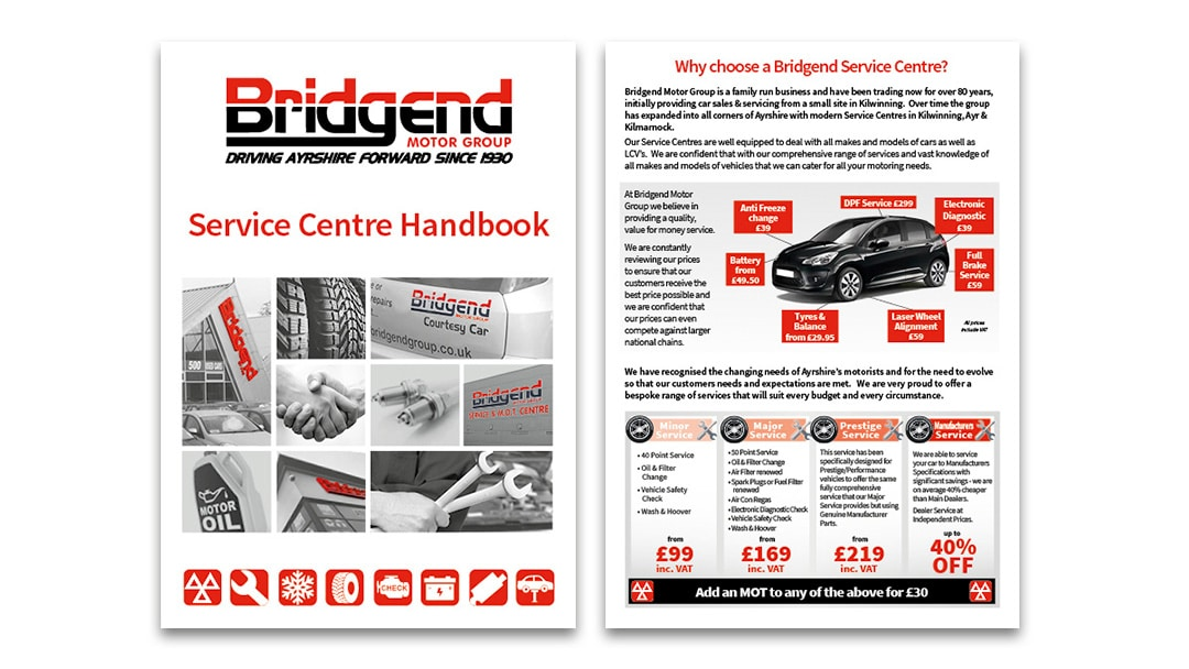 BridgendPrints