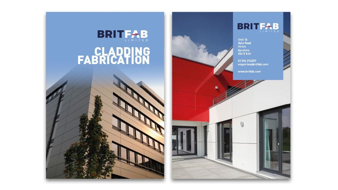 BritfabBrochurePages