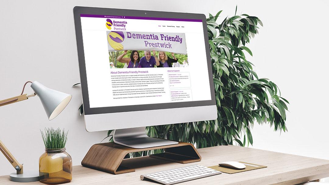 Dementia-Friendly-Desktop