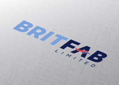 Britfab
