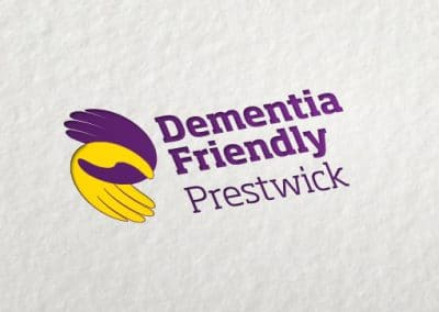 Dementia Friendly Prestwick