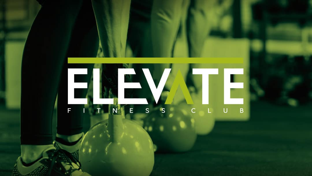 elevate-cards