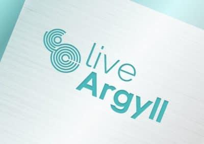 liveArgyll