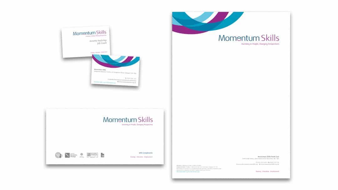 momentumSkillsStationery