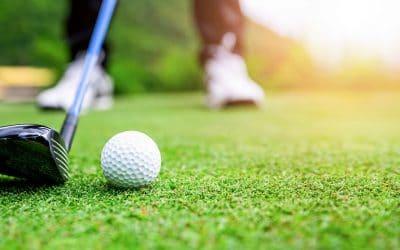 Go Golf North Ayrshire